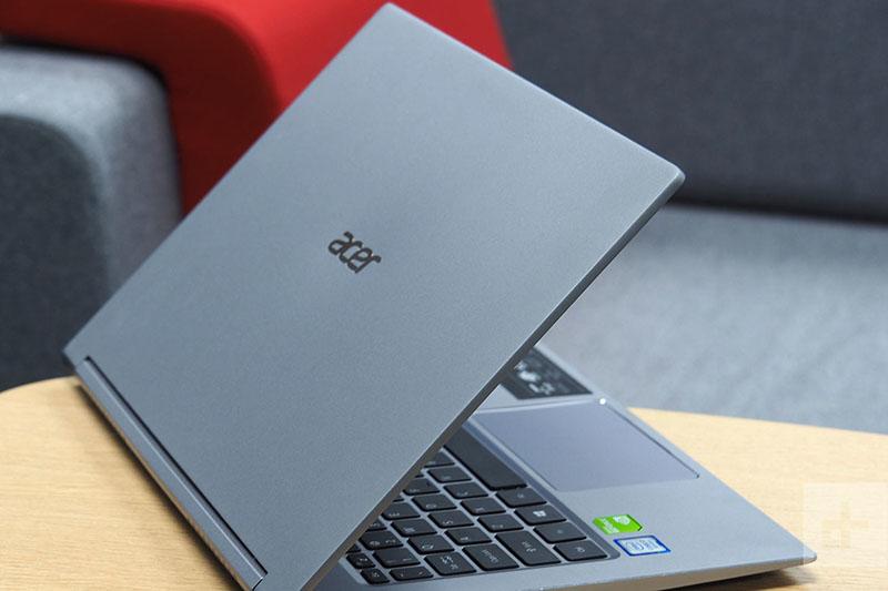 لپ تاپ ایسر یا ایسوس ؟ کدام بهتر است ؟