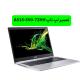تعمیر لپ تاپ A515-55G-72HH